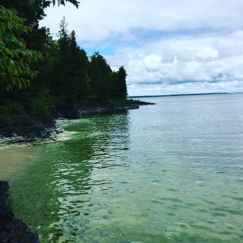 10 Things To Do In Door County Wisconsin Oh! The Places I